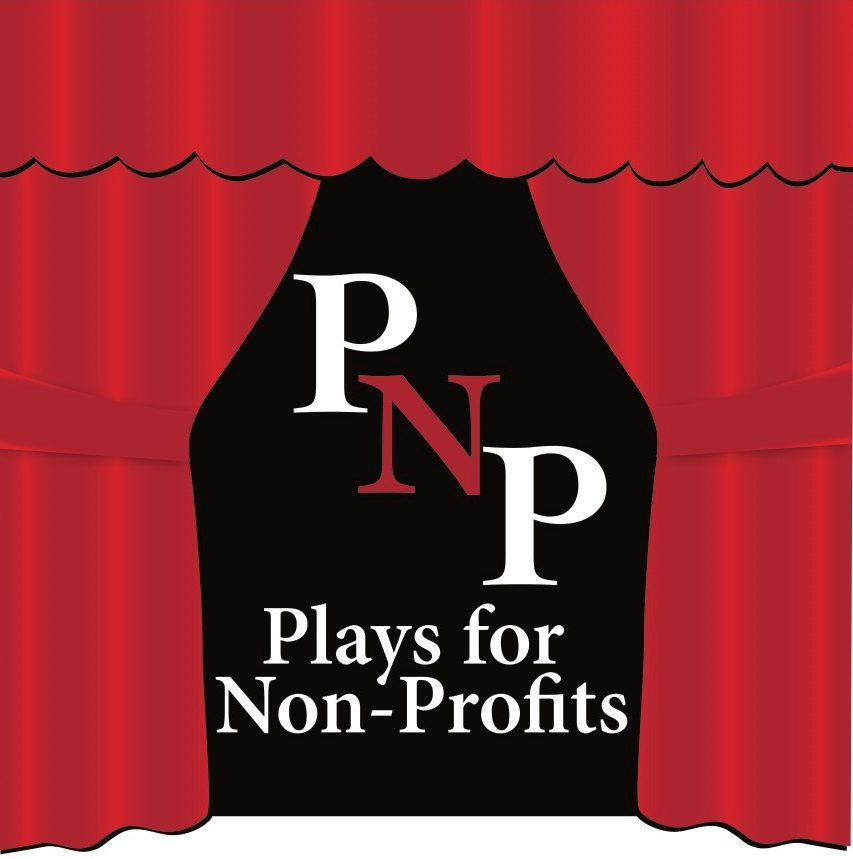 Plays For Non Profits